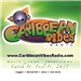 Caribbean Vibes Radio