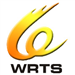Wenzhou Economics & Life Radio (温州经济生活广播) - 88.8 FM