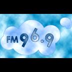 天空广播电台 - 96.9 FM Taichung
