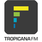 Radio Tropicana 540 (Spanish Talk)