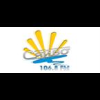Radio Syaivo 1068