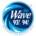 The Wave (WRMO) - 93.7 FM