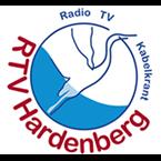 RTV Hardenberg 1069
