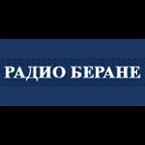 Radio Berane - 88.2 FM Berane