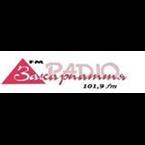 Zakarpattya FM 1019