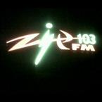 Zip 103