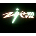 ZIP 103 FM (Zip 103 FM) - 103.5 FM