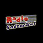 Radio Salzachtal 1014