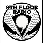 9th Floor Radio