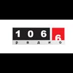 Radio Glas - 106.6 FM Odessa