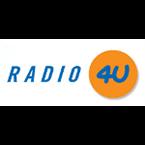 Radio 4U - 91.1 FM Lvov