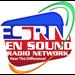 En Sound Radio