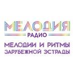 L'Radio - 95.2 FM Kiev
