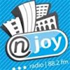 NJOY Radio - 88.2 FM Deutschlandsberg