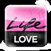 Life Radio - Love Life