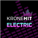 KRONEHIT House & Remix (Kronehit House & Remix)
