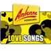Antenne Vorarlberg - Love Songs