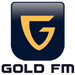 GOLD FM Brussels - 106.1 FM