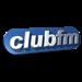 Club FM - 106.3 FM