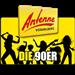 Antenne Vorarlberg - Die 90er