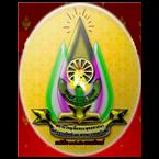 Buddhism Radio - 107.5 FM Songkhla