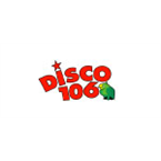 Disco 106.1 FM - Santo Domingo