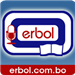 Bolivia Radio Erbol