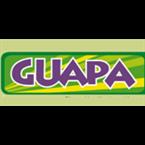 Radio Guapa  FM - 99.7 FM San Salvador Online