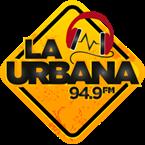 Astral FM - 94.9 FM San Salvador