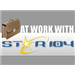 At Work with Star104 (Star 104)