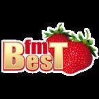 Best FM - 105.5 FM Donetsk