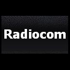 Radio Com - 87.9 FM Santo Angelo