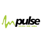 Pulse FM - 105.0 FM London