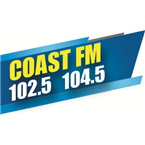 Coast FM Tenerife 106.6 (Adult Contemporary)