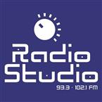 Radio Studio 88 934