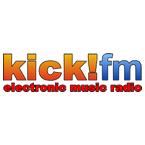 Radio Kick FM - 96.9 FM Gelsenkirchen Online