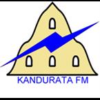 SLBC Kandurata FM - 89.3 FM Hunnasgiriya