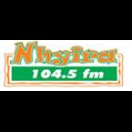Nhyira FM - 104.5 FM Kumasi
