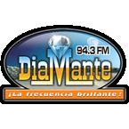 Dia Mante - 94.3 FM Quetzaltenango