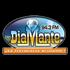 Diamante - 94.3 FM