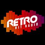 Retro Hit Radio - 88.1 FM Manukau, Auckland