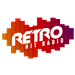 Retro Hit Radio - 88.1 FM