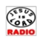 Jesus is Lord Radio 1053