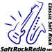 Soft Rock Radio