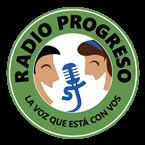 Radio Progreso - 103.3 FM Yoro