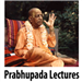 Hare Krishna Lectures (Hare Krishna Internet Radio-Lectures)