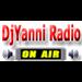 Djyanni Radio