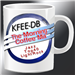 The Morning Coffee Mix (KFEE)