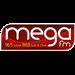 Mega FM - 96.5 FM