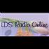 LDS Radio Online